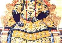 乾隆皇帝時期為什麼胤祥的兒子會和廢太子胤礽的兒子混在一起要謀反?
