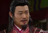 生前相好蕭太后,死後入大遼皇陵,這位漢人怎麼這麼牛?
