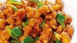 東北請客經典的四道菜,招待客人很有面子!你吃過幾種?