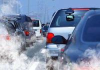 車載空氣淨化器有沒有用?在汽車尾氣高度汙染和治理的時代!