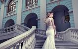 拍婚紗照都能免費?23歲的俄羅斯女孩征服了攝影師