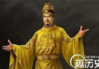 揭祕:唐朝好皇帝唐憲宗終生不立皇后背後內幕