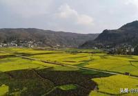 開陽——鄉村旅遊轉型升級 激發旅遊產業活力