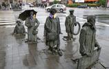 城市公共藝術設計