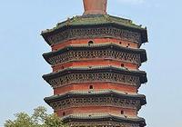 河南這一地標性建築厲害了!一個塔收兩次錢,遊客還超多,為何?
