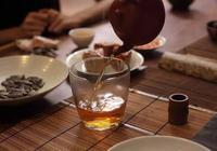 茶文丨胃不好的人,教你如何喝茶?