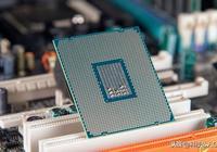 為什麼懂電腦的人選擇買散裝CPU, 而不是原裝,背後的真實原因?