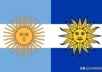 烏拉圭與阿根廷本同根同源,為何烏拉圭卻走上了獨立建國的道路?