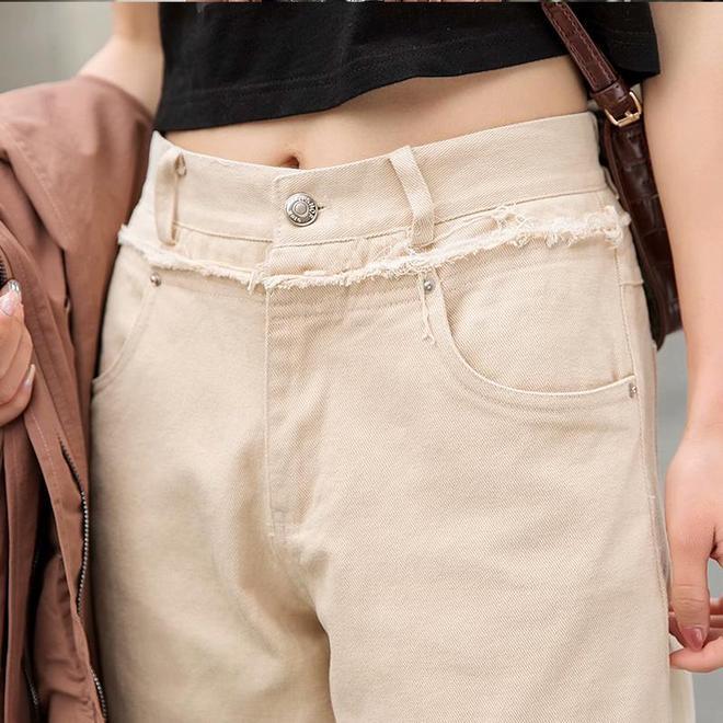 女人越瘦越美?錯誤!男人更喜歡微胖型,瞧下面這樣穿,才叫好看