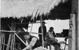 民國老照片:20世紀30年代的上海底層人的民生寫照