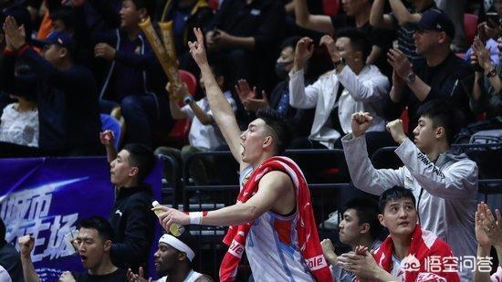 新疆隊以大比分4比1晉級總決賽,在今天的比賽中遼寧隊僅得62分,怎樣評價今天的比賽?