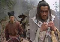 飛雲浦上,四個殺手為什麼不對武松動手而是選擇任由武松宰殺?