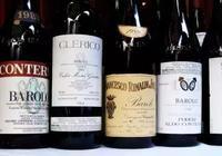 詳解意大利頂級葡萄酒適飲期,喝得貴不如喝得剛剛好!