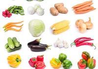 想減肥,晚上不吃飯、只吃菜可以嗎?為什麼呢?