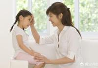 鼓勵孩子有什麼技巧嗎?