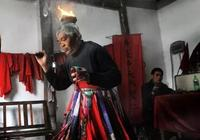 巫山當地有哪些傳統習俗?