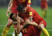 如果荷蘭在亞洲世界盃預選,能進世界盃決賽嗎?