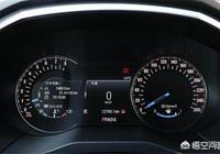 剛提到手的新車就已經顯示開了33公里算正常嗎?