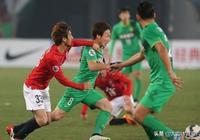 難得一見,日本球隊竟被壓制成如此地步,這場比賽國安製造