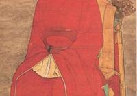 宋孝宗與宋高宗都出五服了,為什麼趙構還選中了他做儲君?