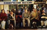 90年的俄羅斯生活,尚未走出解體後的淒涼