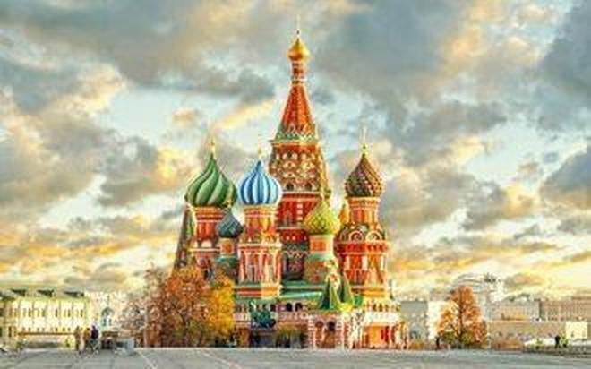 建築圖集:異國城堡建築