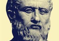 哲學家柏拉圖是什麼學派 柏拉圖對後世的影響