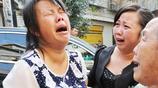 女子被拐27年找回家鄉,見到親人放聲痛哭,白髮親孃痛罵人販子