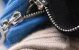 """新焦點一毛衣裙,也叫""""法式裙"""",甜美又迷人,適合韻味女人穿"""