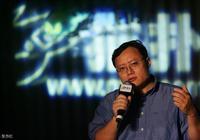 """4億賤賣人人網,""""獨狼""""陳一舟暴露最大短板"""