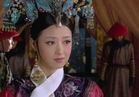 雍正最愛的女人不是甄嬛,而是專寵11年的她,孩子差點成為太子