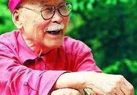 於希寧丨新中國山東省高等美術教育的開拓者和學科創建者