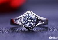 鑽石的重量對鑽石價格影響大嗎?