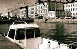 圖蟲風光攝影:斯堪的納維亞碎影