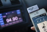 安卓手機如何接收FM?