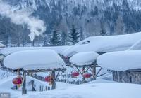 三季相思一季相守的雪