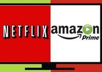 Netflix、Amazon是如何改變電視行業的?