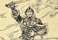 韓擒虎等來宇文成都和尚師徒,伍雲召卻沒等來伍天錫,誰贏面大?