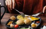 盤點那些活躍在餐桌上的創意餐盤,家常菜也能吃出尊貴範兒