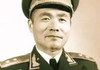 打造劉鄧勁旅鋼鐵6縱,才兼文武的杜義德中將