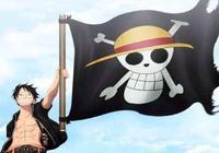 海賊王,路飛即便進化到四檔:身上還有三大伏筆沒有解釋清楚?
