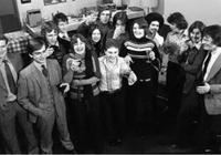 "BBC記錄片《人生七年》:""家庭教育方式,足以摧毀孩子的一生"""