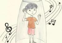 你不知道的耳鳴誘因!——泰興助聽器夢之聲