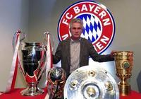 海因克斯四進宮 這次他能給拜仁慕尼黑帶來什麼?