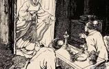 三國323:蔡瑁暗殺劉備不成,設計離間劉表和他的關係,弄巧成拙