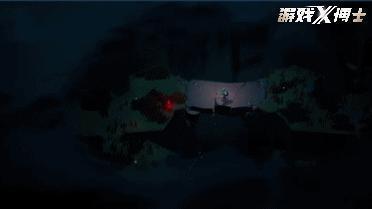 暴雪最痛心遊戲!在國外比絕地求生火多了,到中國卻無人問津涼涼
