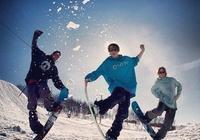 單板滑雪褲怎麼穿?滑雪褲怎麼挑選?
