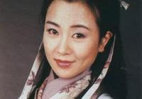 TVB有哪些曇花一現卻讓你念念不忘的女明星?她演過什麼角色?