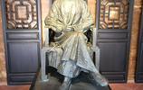 為什麼葉問紀念館未對葉問著名弟子伍燦作介紹