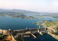 """丹江口水庫為什麼被列為國家的""""新三湖"""""""